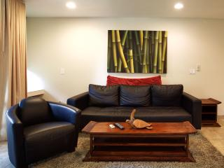 Turtle Bay Completely Renovated Condo WiFi New TVs - Saint George vacation rentals