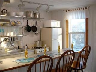21 W Pennsylvania Ave. 107002 - Beach Haven vacation rentals