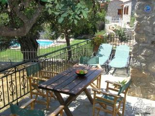 Georgos House - World vacation rentals
