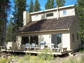 FREE & Discounted SHARC Passes, Private Hot Tub, Bikes - Sunriver vacation rentals