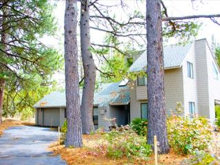 Private Hot Tub, Bikes, Near The River, Fireplace - Sunriver vacation rentals