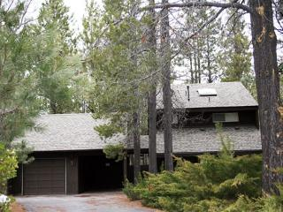 Close To The Sunriver Village Mall & SHARC, 6 FREE & Unlimited SHARC Passes - Sunriver vacation rentals