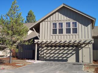 Best Location In Sunriver, Bikes, Free & Discounted SHARC Passes - Sunriver vacation rentals