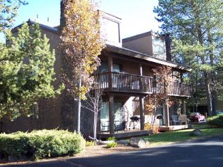 Free & Discounted SHARC Passes, Fireplace, Private Balcony - Sunriver vacation rentals