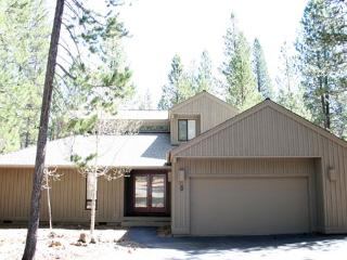 Close To Fort Rock Park, Hot Tub, Bikes, Free & Discounted SHARC Passes - Sunriver vacation rentals