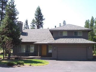 Rocky Mt 1 - Sunriver vacation rentals