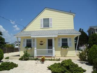 229 W. 11th St. 108292 - Beach Haven vacation rentals