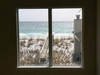 Portside Villas #14 - Pensacola Beach vacation rentals