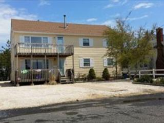 267 W 15th ST 122143 - Beach Haven vacation rentals