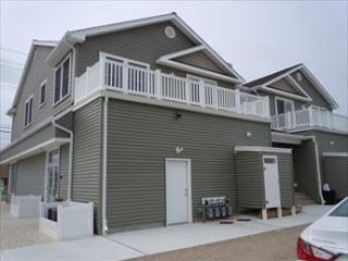 Schuler 3 12216 121793 - Beach Haven vacation rentals