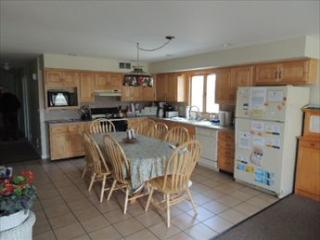 207 Arnold Ave 122165 - Beach Haven vacation rentals