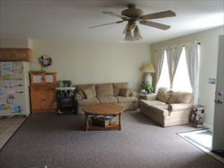 207 Arnold Ave 122167 - Beach Haven vacation rentals