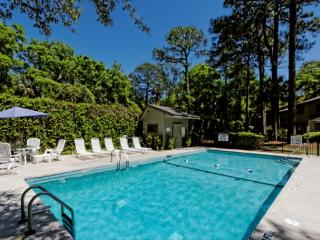 Ocean Gate 12 - Palmetto Dunes vacation rentals