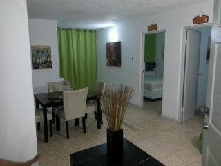 Caribbean Luxury Apartment (Sleeps 1 to 4) Apt 102 - Manati vacation rentals