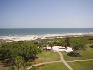 Island Club 3502 - Palmetto Dunes vacation rentals