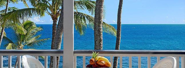 Poipu Palms #303 - Koloa vacation rentals