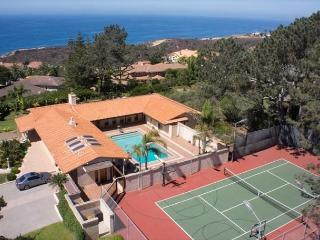 #2608 - Forever Views - La Jolla vacation rentals