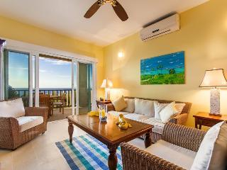 The Fountain Residences - 1 Bedroom, Sleeps 3, Walk to Beaches at Shoal Bay East, Anguilla - Park City vacation rentals