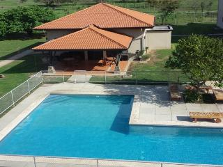 Beautiful Apartment In Liberia, Guanacaste - Liberia vacation rentals