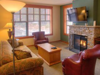 Village 1302 - Village 1302 - Mammoth Lakes vacation rentals