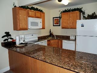 Beautiful 1 Bd / 1 Bth 2nd Floor Condo Just a Short Walk to the Beach OS-71 - Gulfport vacation rentals