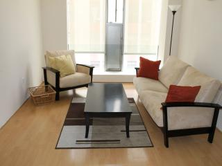 City Center Near Reforma Prestigious Complex Pool - Central Mexico and Gulf Coast vacation rentals