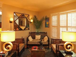 Gorgeous Flat Rock Condo, convenient to Hendersonville. - Asheville vacation rentals