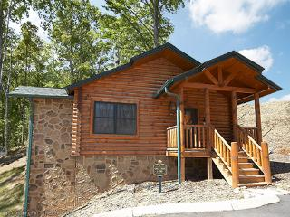 Once Upon A Time - Gatlinburg vacation rentals