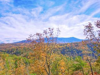 Quality Time - Gatlinburg vacation rentals