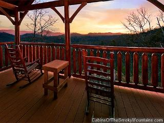 Gateway to Heaven - Tennessee vacation rentals