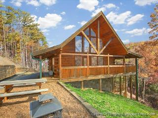 Rainbow Lookout - Gatlinburg vacation rentals