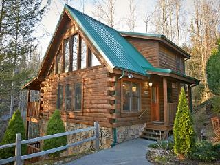 American Dream - Gatlinburg vacation rentals