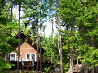 #134B The perfect place to experience the beauty of Moosehead Lake! - Maine Highlands vacation rentals