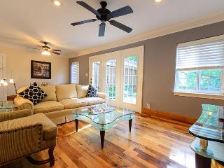 Stunning Estate 5 BDR,Emory,Atlanta - Atlanta Metro Area vacation rentals