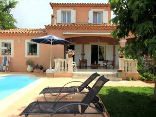 Ortensia 6+2 - Roses vacation rentals