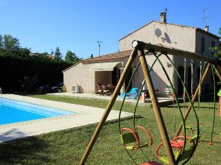 Ines - Roses vacation rentals