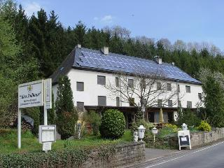 Altes Zollhaus 91 - Roses vacation rentals