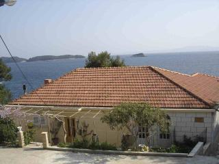 Ap. 10m from the sea 2. - Roses vacation rentals