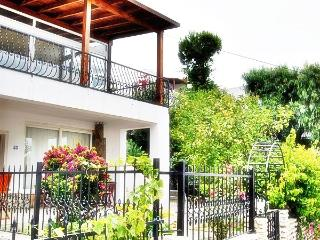 Gümbet Beach House GB01 - Gumusluk vacation rentals