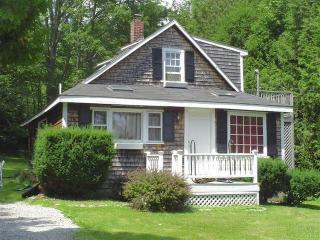 Affordable and Pet Friendly Camden Family Retreat - Camden vacation rentals