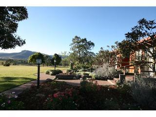 Adams Peak Retreat, Hunter Valley - Image 1 - Broke - rentals