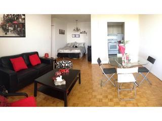 Luxury appartment in the center of Montreal (8th floor) - Montreal vacation rentals