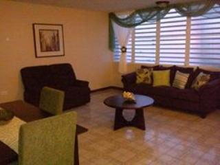 1 Bedroom apart in the heart of Isla Verde - San Juan vacation rentals
