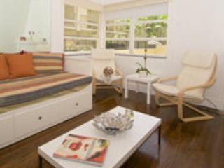 Spacious 1 BR Apt in South Beach - Miami Beach vacation rentals