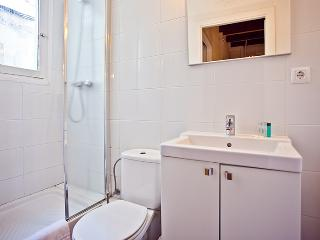 Las Ramblas Apartment 4-2 - Barcelona vacation rentals