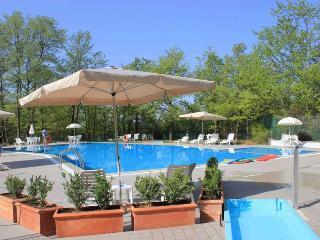 House in Tuscany / Umbria with a SWIMMING POOL! - Piegaro vacation rentals