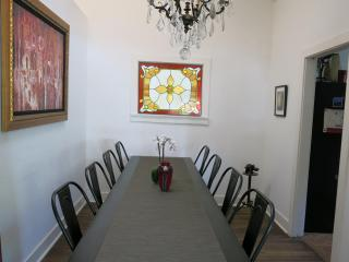 END OF SUMMER SPECIALS!  1932 Historical Beach Cottage - Laguna Beach vacation rentals