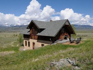Chico Peak - Yellowstone vacation rentals