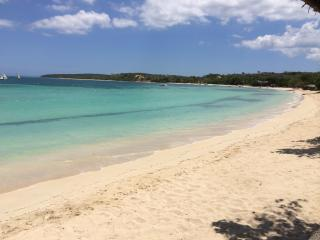 Gorgeous Beach House!!! - Puerto Plata Province vacation rentals