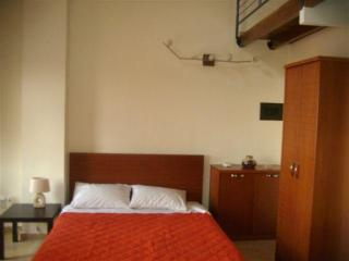 Kripis Studio Thessaloniki No4 - Macedonia Region vacation rentals